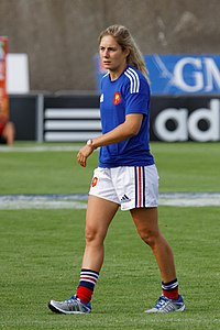 2014 Women's Rugby World Cup - France 27.jpg