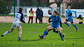 2014 Women's Six Nations Championship - France Italy (33).jpg