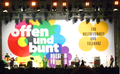2015-01-26-Dresden-place-to-be-Buehne-small.png