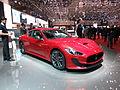2015-03-03 Geneva Motor Show 3540.JPG