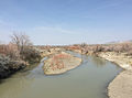 2015-04-20 13 19 08 View west down the Humboldt River from Eden Valley Road in Golconda, Nevada.jpg