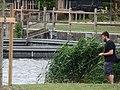 2015-05-21 Mantova, fiume Mincio 07.jpg