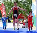 2015-05-31 09-53-08 triathlon.jpg