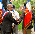2015-06-08 17-55-23 commemoration.jpg