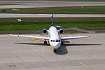 2015-08-12 Planespotting-ZRH 6270.jpg