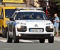 2015-08-17 10-22-35 police municipale Belfort.jpg