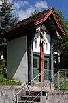 Bildkapelle Pilgerhüsli