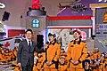 20150130도전!안전골든벨 한국방송공사 KBS 1TV 소방관 특집방송632.jpg