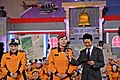 20150130도전!안전골든벨 한국방송공사 KBS 1TV 소방관 특집방송636.jpg