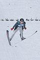 20150201 1106 Skispringen Hinzenbach 7950.jpg