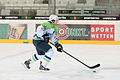 20150207 1449 Ice Hockey ITA SLO 8789.jpg