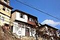 20150302Veliko Tarnovo.JPG