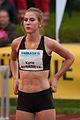 20150527 Karin Strametz 5675.jpg