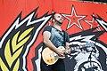 20150612-019-Nova Rock 2015-Guano Apes-Henning Rümenapp.jpg