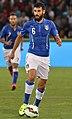 20150616 - Portugal - Italie - Genève - Antonio Candreva 1 (cropped).jpg