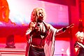 2015332232208 2015-11-28 Sunshine Live - Die 90er Live on Stage - Sven - 1D X - 0735 - DV3P8160 mod.jpg