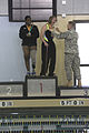 2015 Army Trials 150402-A-EV399-391.jpg