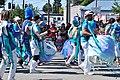 2015 Fremont Solstice parade - closing contingent 33 (19156037409).jpg