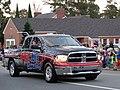 2015 Greater Valdosta Community Christmas Parade 048.JPG
