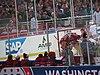 2015 NHL Winter Classic IMG 8072 (16321208935).jpg