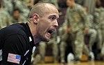 2015 USARAK Combatives Tourney 150604-F-LX370-103.jpg