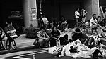 2016年華航空服員罷工事件 (27279694893).jpg