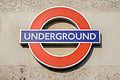2016-02 Underground london.jpg