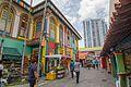 2016-04-03 Kerbau Road, Singapore 13.jpg
