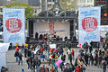 2016-04-23 Anti-TTIP-Demonstration in Hannover, (10425).jpg