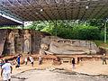 20160124 Sri Lanka 3769 Polonnaruwa sRGB (25144212713).jpg