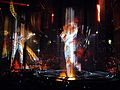 20160127 Muse at Brooklyn - Drones Tour25.jpg