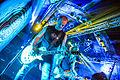 20160417 Bochum Amorphis Amorphis 0337.jpg