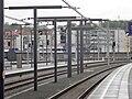 20160418 Salzburg Bahnhof 5.jpg