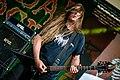 20160515 Gelsenkirchen RockHard Festival Cannibal Corpse 0072.jpg
