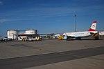 20160521 116 vienna airport.jpg