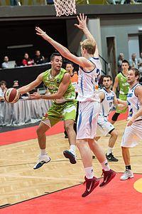 20160814 Basketball ÖBV Vier-Nationen-Turnier 4114.jpg
