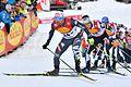 20161217 FIS WC NK Ramsau 8601.jpg