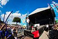 2016191172450 2016-07-09 La Ola Mannheim - Sven - 5DS R - 0189 - 5DSR6350 mod.jpg