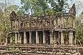 2016 Angkor, Preah Khan (55).jpg