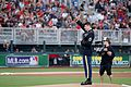 2016 MLB at Fort Bragg 160703-A-AP748-236.jpg
