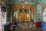 2016 Rangun, Pagoda Botahtaung (17).jpg