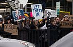 2017-01-28 - protest at JFK (80984).jpg
