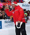 2017-02-04 Albert Demchenko by Sandro Halank.jpg