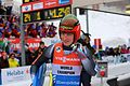 2017-02-05 Tatjana Hüfner by Sandro Halank.jpg