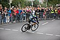 2017-07-02 Tour de France, Etappe 2, Neuss (42) (freddy2001).jpg