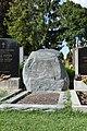 2017-08-147 027 Friedhof Hietzing - Walter Koschatzky.jpg