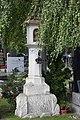 2017-08-147 045 Friedhof Hietzing - Ludwig Eisenberg.jpg