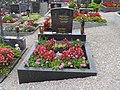 2017-09-10 Friedhof St. Georgen an der Leys (378).jpg