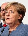 2017-09-24 Angela Merkel by Sandro Halank–8.jpg