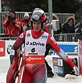 2017-11-26 Luge Sprint World Cup Women Winterberg by Sandro Halank–020.jpg